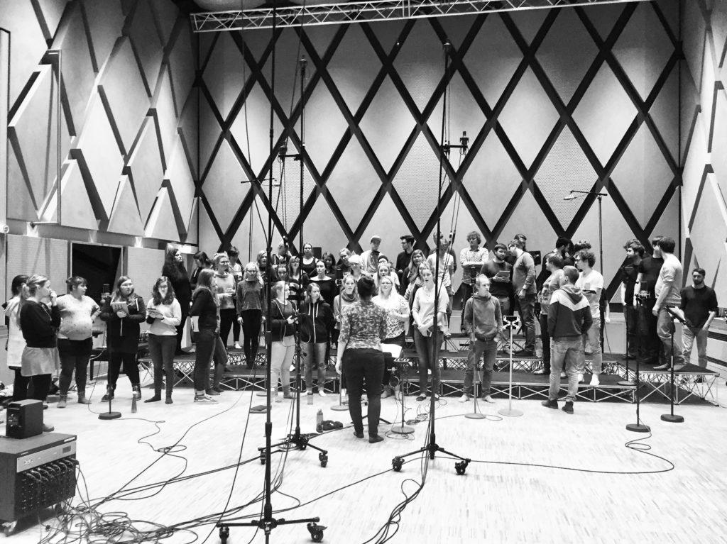 Recording_TonStudio_Tessmar